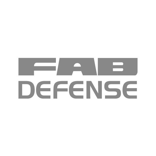 Client_FAB