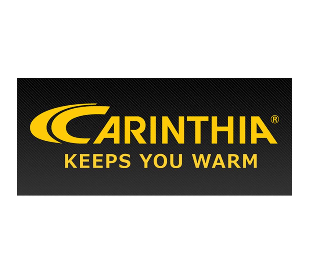 Client_Carinthia