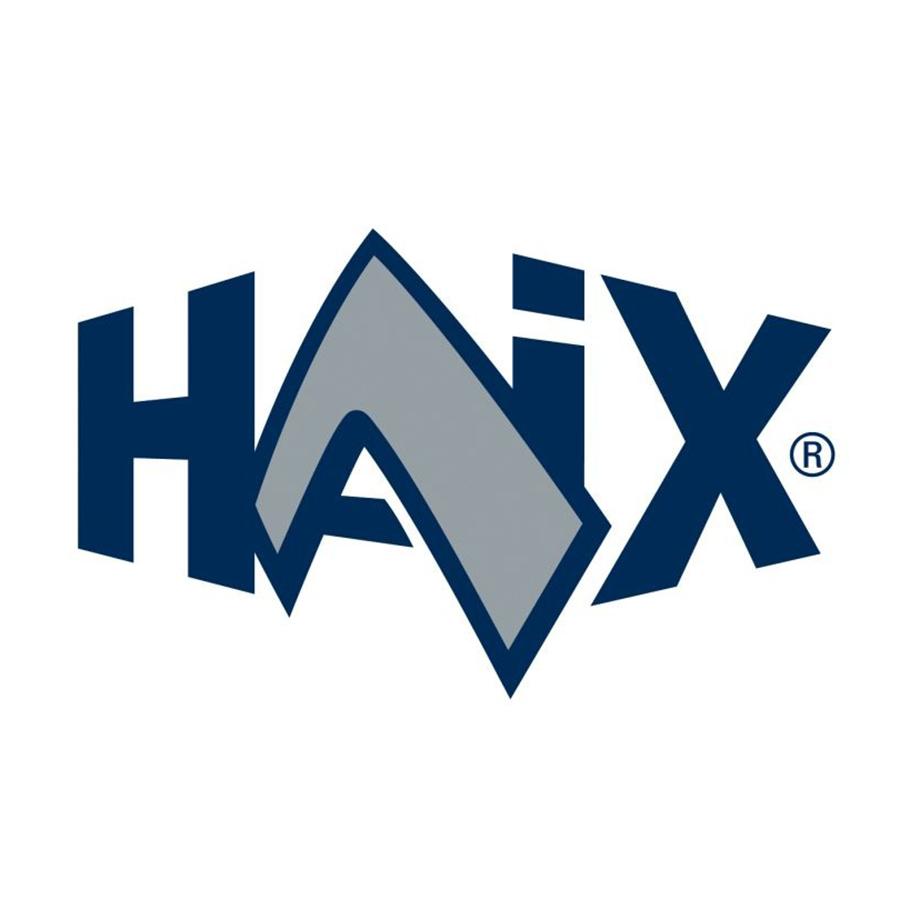 Client_Haix