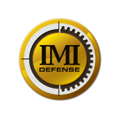 Client_IMI