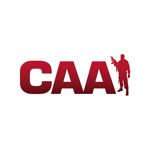 Client_CAA