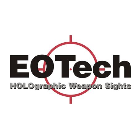 Client_Eotech