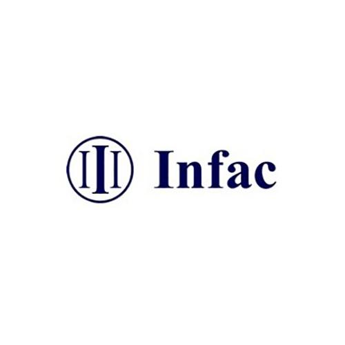 Client_Infac