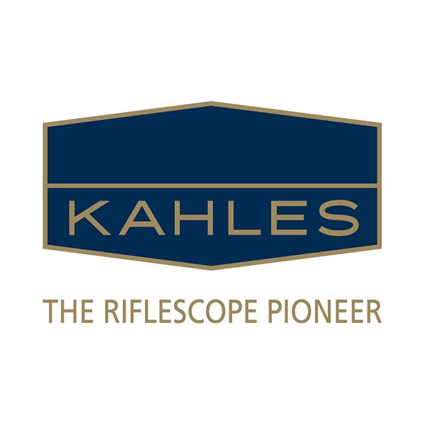 Client_Kahles