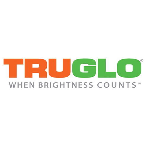 Client_Truglo