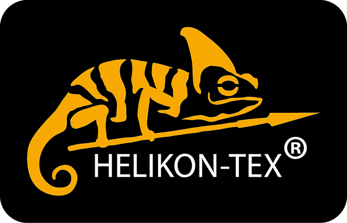 Client_Helikon-Tex