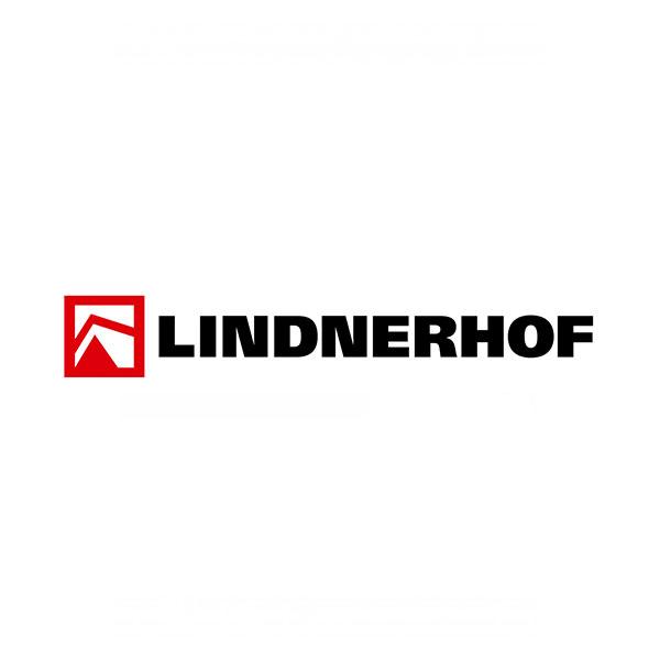 Client_Lindner